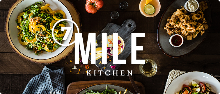 7 Mile Kitchen