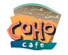 Coho Café
