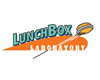 Lunchbox Laboratory