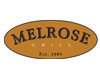 Melrose Grill